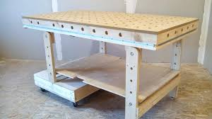 folding work table home depot folding workbench folding workbench folding workbench lowes