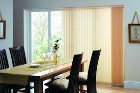 Inexpensive Window Treatments For Sliding Glass Doors - window blinds cheap vertical window blinds full size of for