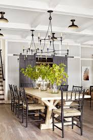 Pennsylvania House Dining Room Table by Best Farm Tables Country Farmhouse Kitchen Tables