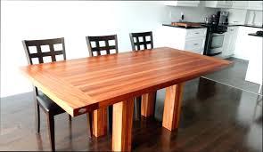 table cuisine bois massif table de cuisine ronde en bois table cuisine bois table cuisine en