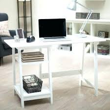 best buy computer table office desks best buy best buy of furniture computer desks