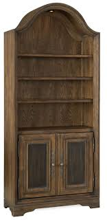 better homes and gardens crossmill bookcase uncategorized beautiful weathered bookcase better homes and