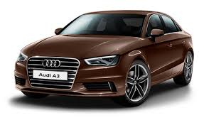 who owns audi car company audi a3 price in india images mileage features reviews audi cars