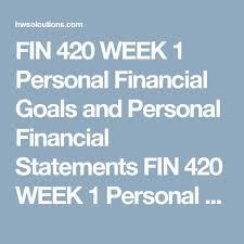 25 unique financial statement ideas on pinterest financial