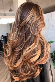 highlights and lowlights for light brown hair 50 hair color highlights and lowlights for brunettes blonde caramel