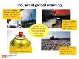 global warming causes and effects greenhouse effect and global warming essay excellent ideas for