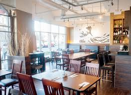 japanese modern next japanese modern cuisine menu hours u0026 reservation 104 240