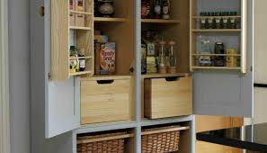Narrow Entryway Cabinet Drawer Stunning Sliding Shelves For Kitchen Cabinets With