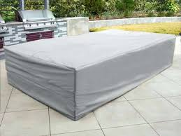 covermates patio furniture covers best patio furniture covers smart