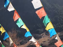 Prayer Flags 10 Best Tibetan Prayer Flags