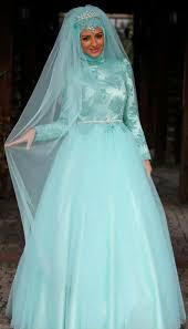 muslim wedding dress design ideas wedding decor theme