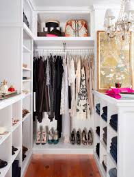 cute small closet ideas small closets small closet design and