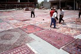 acquisto tappeti usati il manuale dei tappeti di hossein fayaz