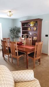 curtis furniture showroom specials handmade furnishings for less