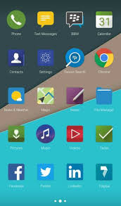 android mods android mods blackberry forums at crackberry