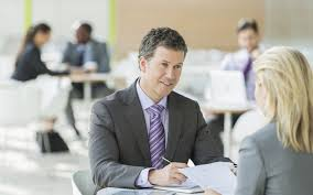 interview questions about working well with people