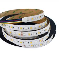 super bright smd 5050 rgb led strip lights rgb warm white daylight white super bright 5 colors dc24v 5050smd