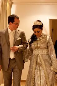 mariage marocain cadeau traditionnel mariage marocain votre heureux photo de
