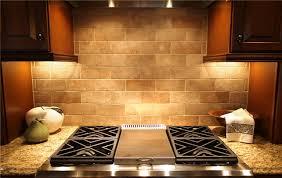 backsplash ideas for the kitchen kitchen backsplash ideas