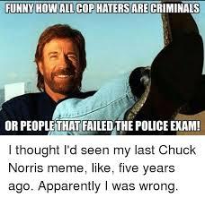 Chuck Norris Funny Meme - 25 best memes about best chuck norris jokes best chuck norris