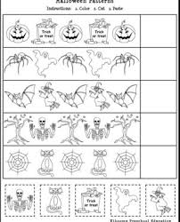 free th grade math worksheets comstume printable for
