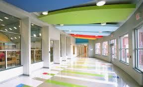 top schools for interior design home decor color trends creative