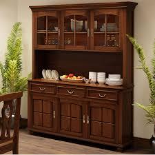 Sideboard Restaurant Liquor Cabinet Sale Shop Online For Liquor Cabinet At Ezbuy My