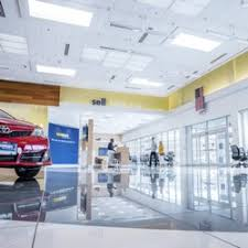 dealership virginia carmax 21 photos 25 reviews car dealers 3801 bonney rd