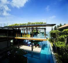 trend decoration mansion designs in kenya modern architecture ap