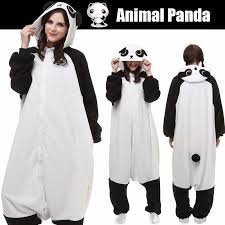100 ideas panda bear halloween costume on www gerardduchemann com