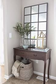 Pottery Barn Tool Bench Best 25 Pottery Barn Table Ideas On Pinterest Living Room