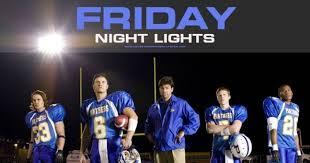 Cast Friday Night Lights Clear Eyes Full Hearts The Cast Of Friday Night Lights Had A