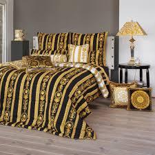Schlafzimmer Richtig L Ten Versace Tagesdecke Bettwäsche Medusa Beds U0026 Bed Sets