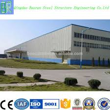 low cost prefabricated storage buildings low cost prefabricated
