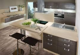 modern kitchen cabinets los angeles star mark kitchen cabinets inset kitchen decoration