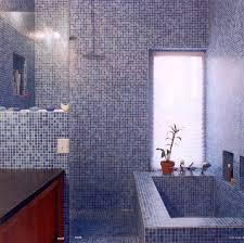 Bathroom Tiles Color Modwalls Press Dwell Magazine U2013 Bath U0026 Spa Special Issue