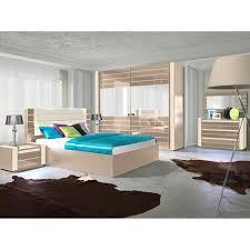 chambre a coucher cdiscount cdiscount chambre a coucher designs de maisons 22 apr 18 12 33 24