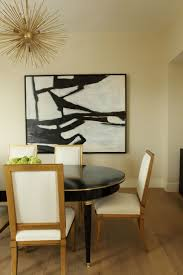 442 best divine dining rooms images on pinterest dining chairs