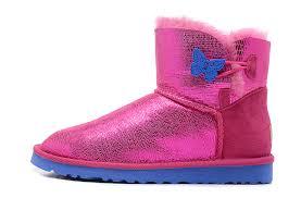 ugg bailey button youth sale ugg ugg boots ugg arrivals uk shop top designer