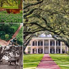 oak alley plantation home facebook