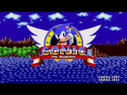 sonic hedgehog classic android apps google play