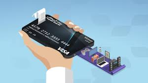 Sle Of Credit Card Statement by Credit Cards Free Card Riyad Bank