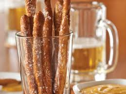 where to buy pretzel rods pretzel rods from classic snacks made from scratch serious eats