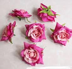 silk flowers wholesale shop artificial flowers wholesale bulk uk artificial flowers
