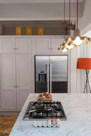 Designer Kitchens Glasgow 70 Best Chalkhouse Quintessential Kitchens Images On Pinterest