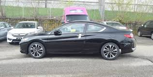 new 2017 honda accord coupe ex 2dr car in lawrence h13835