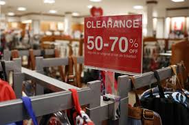 best deals on black friday outlets or mall jcpenney to close 130 140 stores plus lakeland distribution
