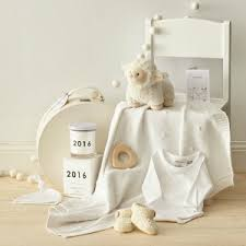 Delivered Gifts Baby Gifts Sydney Same Day Delivery Friday U0027s Child