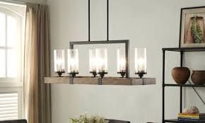 trendy dining room up light chandelier dining room lighting dining inspiration 64 chic best light fixtures for your dining room best light fixtures for your