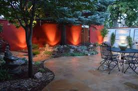 Small Backyard Ideas Landscaping 22 Small Backyard Ideas And Beautiful Outdoor Rooms Staging Homes
